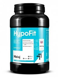 HypoFit 3000g višňa