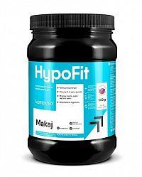 HYPOFIT plv čierna ríbezľa 1x500 g