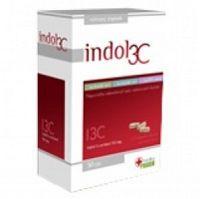 INDOL3C cps trojmesačná kúra 1x180 ks