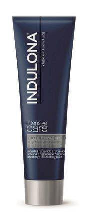 INDULONA intensive care pre mužov krém na ruky 1x85 ml