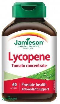 J - Lycopene 10.000 60tbl.