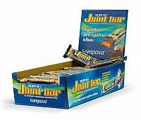 Joint bar