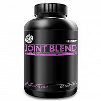 Joint Blend -120 kapsúl