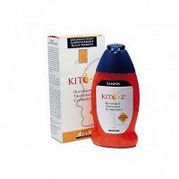 KITO-Z šampón 1x200 ml