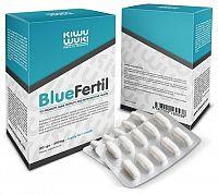 KIWU WUKI BlueFertil cps 1x120 ks