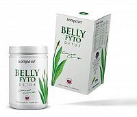 Kompava Belly Fyto Detox 400g