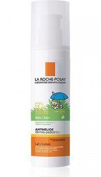 LA ROCHE-POSAY Anthelios DP Mlieko BEBE 50+ R16 1x50 ml