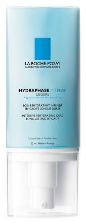 LA ROCHE-POSAY HYDRAPHASE UV INTENSE LEGERE krém 1x50 ml