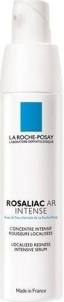 LA ROCHE-POSAY ROSALIAC AR INTENSE 1x40 ml