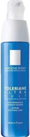 LA ROCHE-POSAY TOLERIANE ULTRA nočný R16 1x40 ml