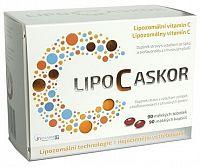 LIPO C ASCOR cps 1x90 ks
