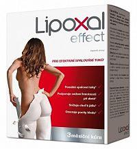 Lipoxal Effect tbl 1x270 ks