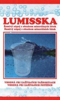 LUMISSKA 8g - 24 ks balenie