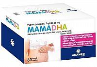 MAMADHA cps 1x60 ks