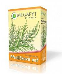 MEGAFYT BL PRASLIČKOVÁ VŇAŤ bylinný čaj 1x30 g