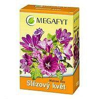 MEGAFYT BL SLEZOVÝ KVET bylinný čaj 1x10 g