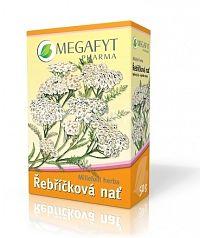 MEGAFYT BL VŇAŤ MYŠIEHO CHVOSTA bylinný čaj 1x50 g