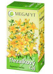 MEGAFYT Ľubovníkový čaj spc20x1 5 g