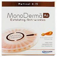 Monoderma A15 amp 1x28 ks