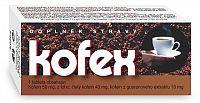 NATURVITA KOFEX tbl 1x80 ks