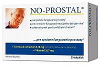 NO-PROSTAL cps 1x30 ks