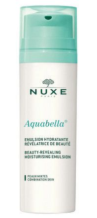 NUXE AQUABELLA MATIFYING EMULSION 50 ML