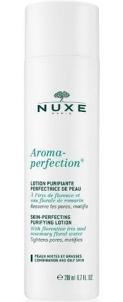 NUXE AROMA PERF LOT PUR