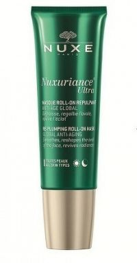 Nuxe Nuxuriance Ultra Spevnujuca maska roll-on