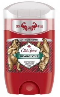 Old Spice AP Stick Medveď 50ml