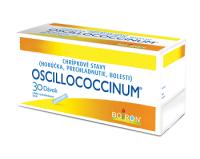 OSCILLOCOCCINUM pil dds 30x1 g