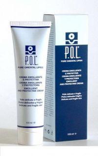 P.O.L.CREAM 1x100 ml