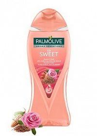 Palmolive SG Aroma Sweet 250 ml