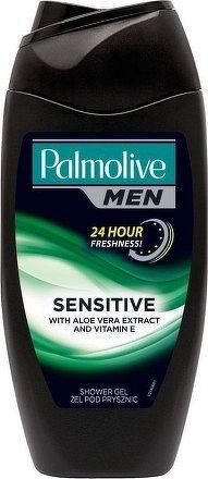 Palmolive SG Sensitive for Men 250ml