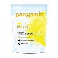 PANGAMIN BIFI PLUS vrecko tbl 1x200 ks