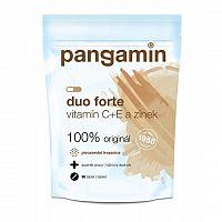 PANGAMIN DUO FORTE vrecko tbl 1x90 ks