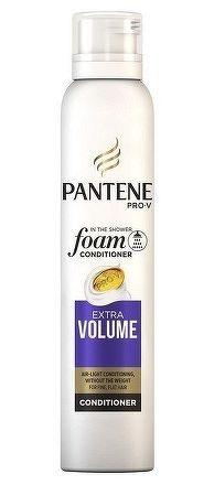 Pantene Kondicioner pena Sheer Volume 180ml