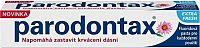Parodontax Extra Fresh zubná pasta 1x75 ml