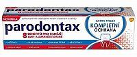 Parodontax Kompletná ochrana EXTRA FRESH zubná pasta 1x75 ml