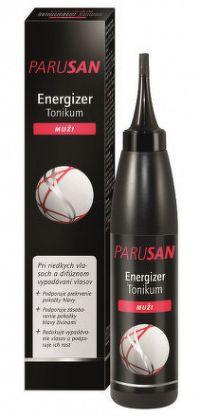 PARUSAN Energizer Tonikum pre mužov 1x200 ml