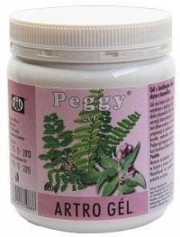 PEGGY ARTRO GÉL 1x500 g