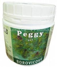 PEGGY GÉL borovicový 1x500 g