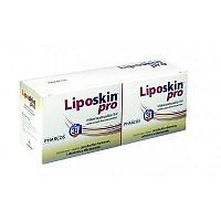 PHARCOS Liposkin PRO flakóny 28x10 ml