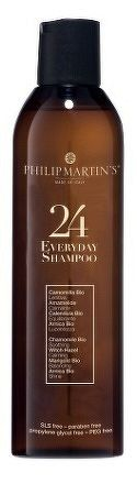 Philip Martin´s 24 EVERYDAY SHAMPOO 250 ml