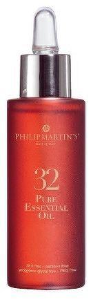 Philip Martin´s 32 PURE ESSENTIAL OIL 30 ml