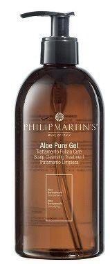 Philip Martin´s ALOE PURE GEL 100 ml