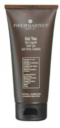 Philip Martin´s GEL TOO 100ml