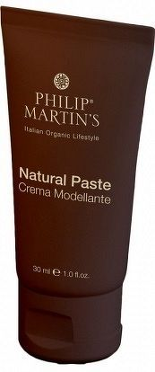 Philip Martin´s NATURAL PASTE 100ml