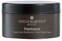 Philip Martin´s PEPE BIANCO 75ml