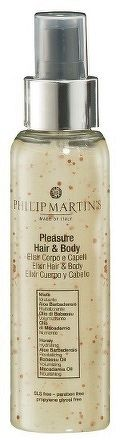 Philip Martin´s PLEASURE HAIR & BODY SPRAY 100ml