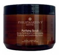 Philip Martin´s PURIFYING SRUB 500ml